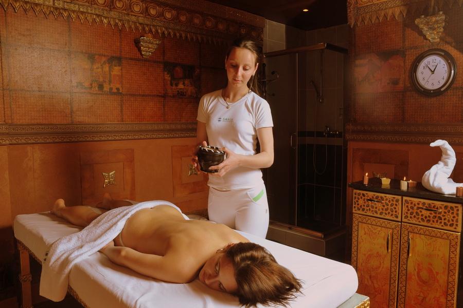 massage porn anal girl Porn